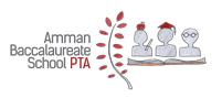 PTA-Logo