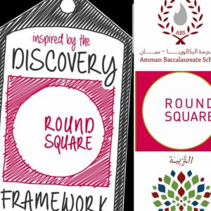 Round Square (RS) Discovery Framework Workshop