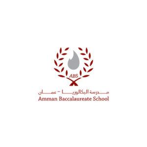 Scholarships Programme for 2018/2019